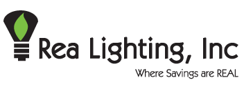 Rea Lighting Inc